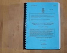 Mowag Duro 2. Parts catalogue.Illustrated.